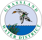 Grassland Water District